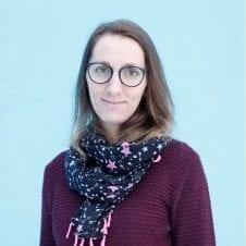 Renata Rudzka-Ziarek
